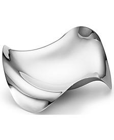 Cobra Bowl, Small