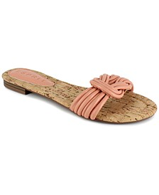 Katelyn Sandals, Created for Macy's
