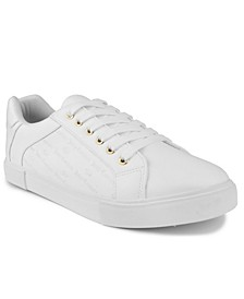 Women's Cheer Sneaker