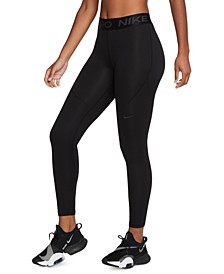 Pro Women's Therma Warm Dri-FIT Leggings