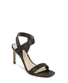 Women's Edwina High Heel Evening Sandal
