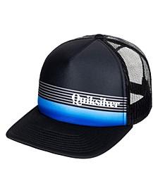 Men's Harmony Trucker Hat