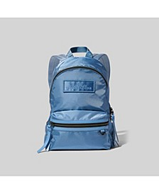 The Medium Backpack DTM