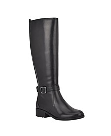Reverie Women's Tall Boots