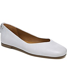 Lily Slip-on Flats