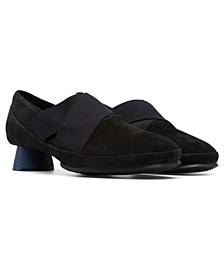 Women's Alright Mary Jane Shoes