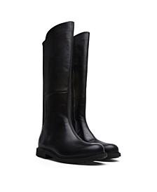 Women's Neuman Smart High Boots