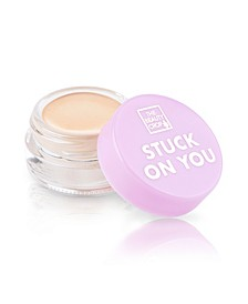 Stuck On You Primer
