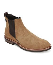 Men's Klay Flex Chelsea Boots