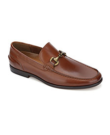 Kenneth Cole Reaction Men's Crespo 2.0 Loafers