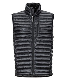 Men's Avant Featherless Vest