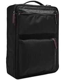 Men's Buckner Convertible Backpack