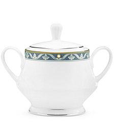 Noritake Pearl Majesty Sugar Bowl