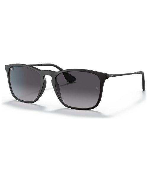 f36ab434dae38 ... Ray-Ban Sunglasses