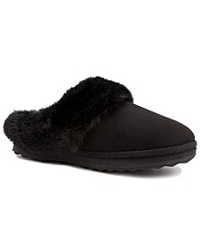 Women's Josie Moccasin Slipper