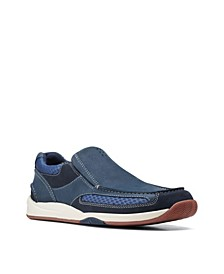 Men's Langton Easy Shoes