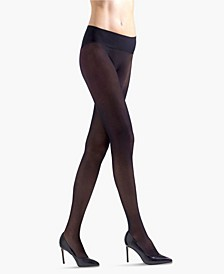 Women's Revolutionary Sheer Control Top Pantyhose Hosiery