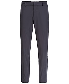 BOSS Men's Keen Tapered-Fit Pants
