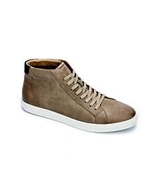 Men's Stand Sneaker Mid
