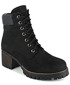 Women's Yessica Boots
