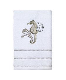 Hyannis Hand Towel