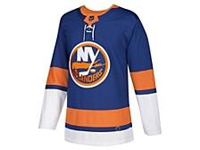 Men's New York Islanders adizero Authentic Pro Jersey