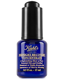 Midnight Recovery Concentrate, 0.5-oz.