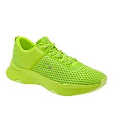 Men's Court Drive 0320 Sneakers