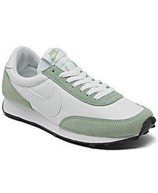 Women's Daybreak Casual Sneakers from Finish Line