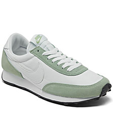 Nike Women's Daybreak Casual Sneakers from Finish Line