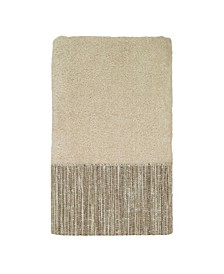 """Brentwood 16"""" x 28"""" Hand Towel"""