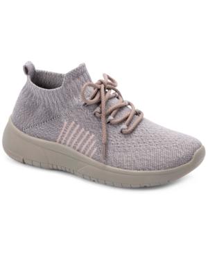 Women's Kora Sneakers