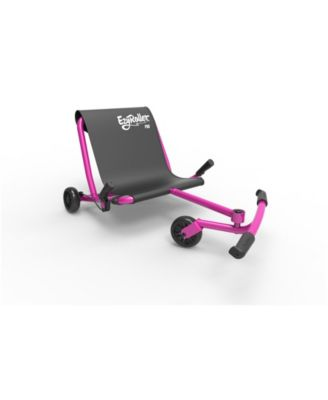 EzyRoller Pro Riding Machine