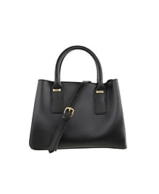 Women's Isla Satchel