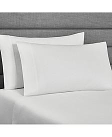 Iona Single Pick Resort 4 Piece Sheet Set, Queen