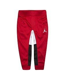 Toddler Boys Swish Pant