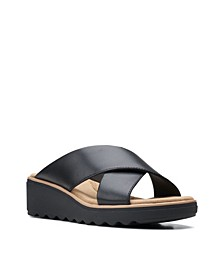 Women's Collection Jillian Gem Sandals