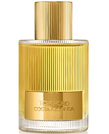 Costa Azzurra Eau de Parfum Spray, 3.4-oz.