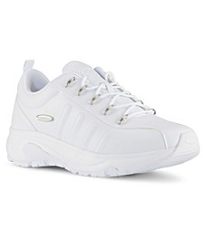 Men's Vulcan Classic Low Top Fashion Sneaker