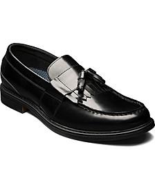 Keaton Kiltie Men's Tassel Loafers
