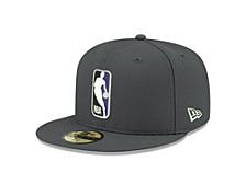 Sacramento Kings Man Team Color 59FIFTY Cap