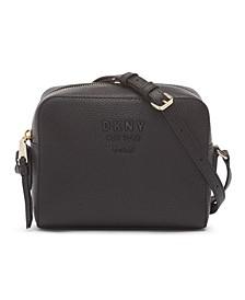 Noho Camera Bag, Created for Macy's