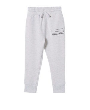 Cotton On LITTLE BOYS HERITAGE TRACKPANT