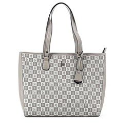 Women's Millana Signature Tote