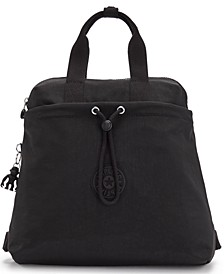 Goyo Medium Backpack Tote