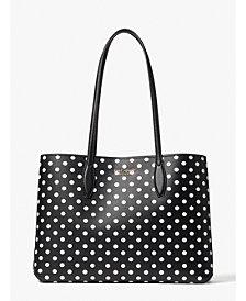 kate spade new york All Day Large Tote