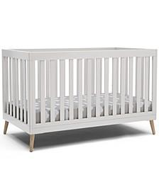 Essex 4-In-1 Convertible Crib