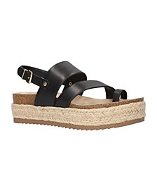Women's Rosita Sandals