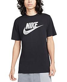 Men's Sportswear Reflective T-Shirt