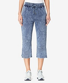Women's Regular Calla Jogger
